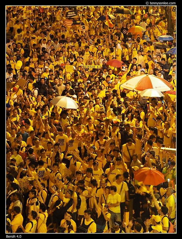 Bersih 4 (89)