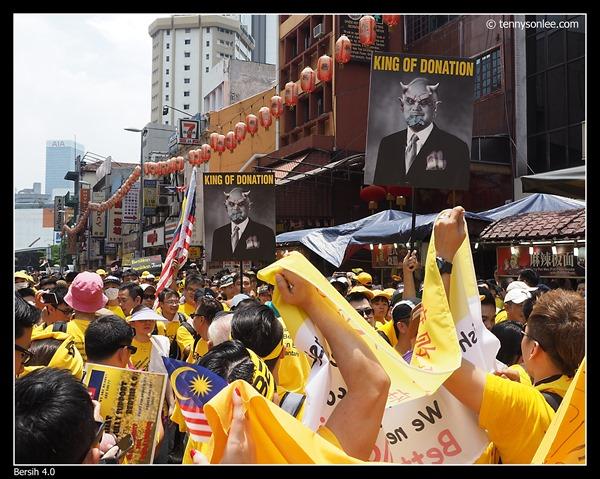 Bersih 4 (8)